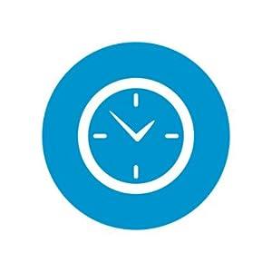 regolabile; programmabile; timer