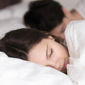 Comfort Sleep