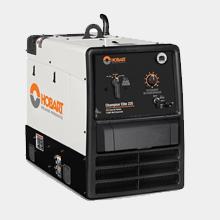 Hobart Welder / Generator