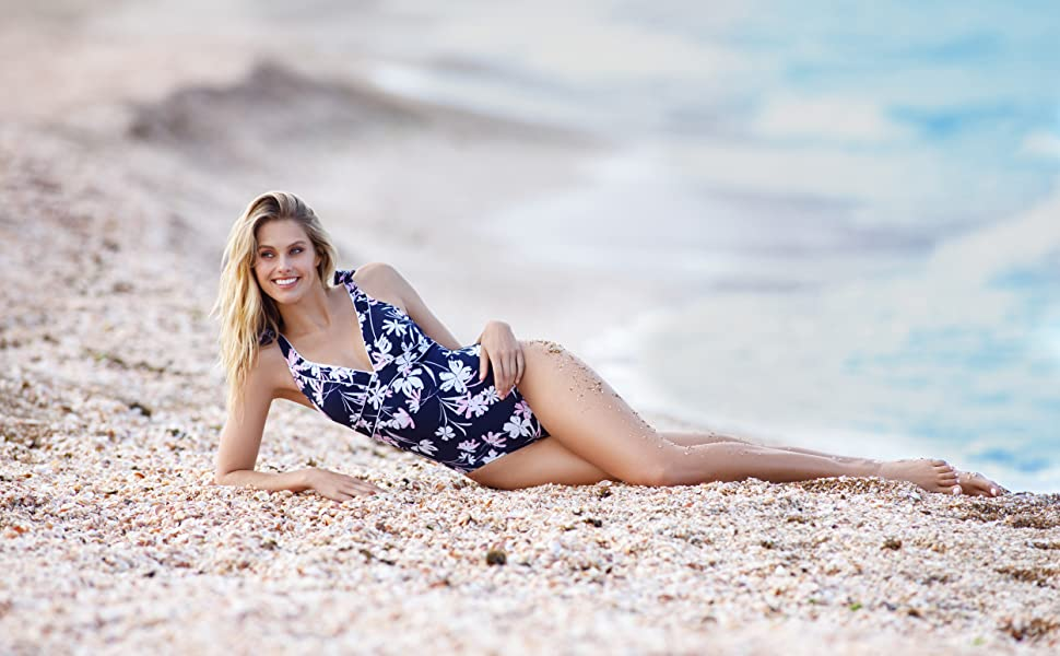profile by gottex swimwear