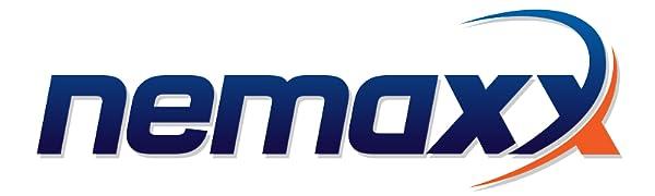 CO-melder koolmonoxide camper detector rookmelder nemaxx koolmonoxide