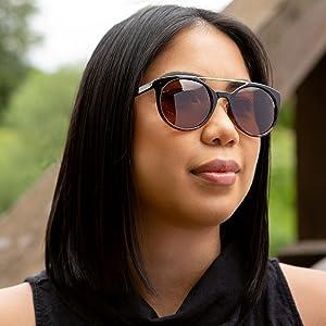 100 uv protection sunglasses,mirror,sunglasses small,vintage,retro,reflective,female,polarized,ray