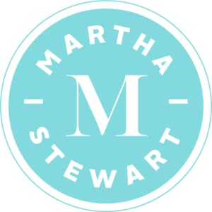 Martha Stewart curtain panel treatment sheers drapes blackout modern traditional light filtering