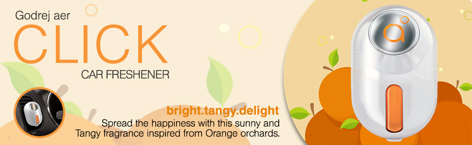 bright_Tangy_Banner