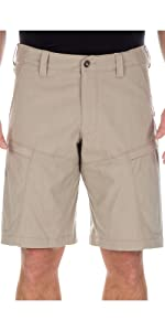 apex shorts