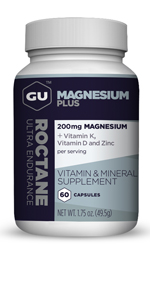 GU Roctane Magnesium