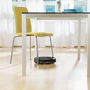 R612_R671_R614_R675_R627_Photo_Insitu_Navigating Furniture_Grey_NA_EMEA_Japan