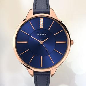 Sekonda, Sekonda watches, Sekonda Editions, Womens watches, ladies watches, watches, 2144