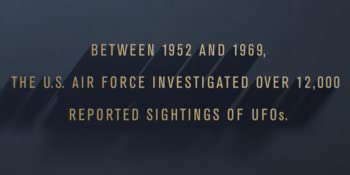 US Airforce, flying saucers, saucer, cover-up, cover up, spacecraft, conspiracies