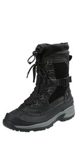 f50ce7a8cd530 Northside Men's Alberta II Snow Boot · Northside Men's Back Country Winter  Boot · Northside Men's Bozeman Snow Boot · Northside Men's Buckshot Boot ...