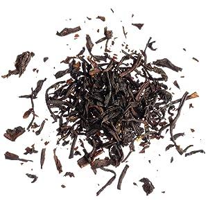 Melbourn breakfast t2 tea