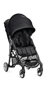 Amazon Com Baby Jogger City Select Lux Slate Baby