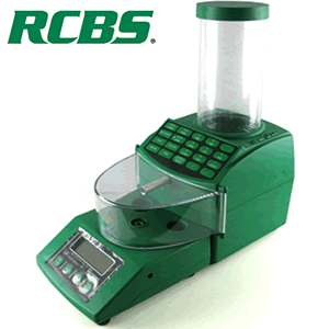 scales for reloading