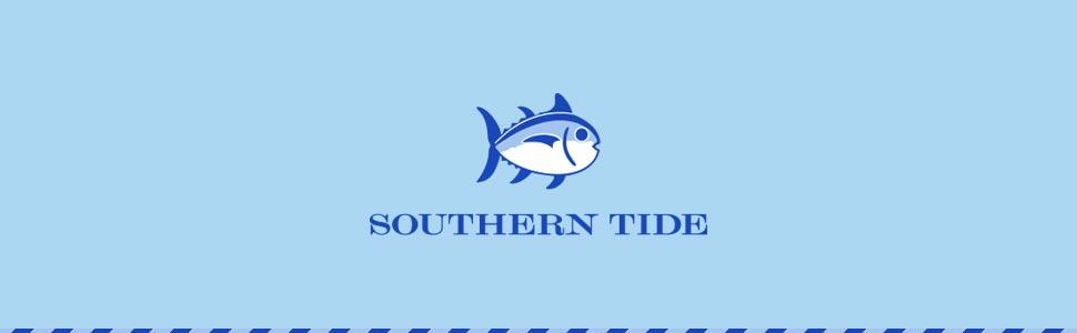 NEW Southern Tide Skipjack Sweatshirt Throw Blanket Pink