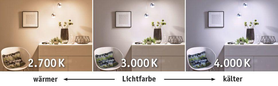 paulmann function maxled basisset 3m tunw 20w 230 24v 36va silber 70624 led lichtband. Black Bedroom Furniture Sets. Home Design Ideas