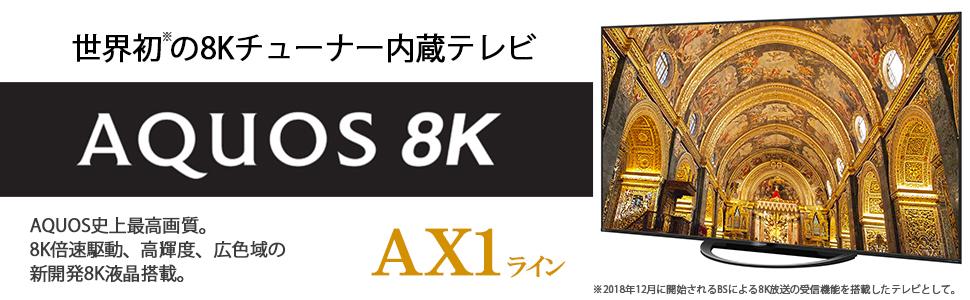 AX1タイトル
