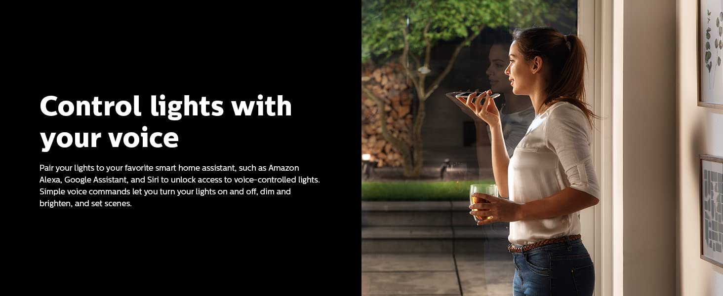 philips hue signify verlichting