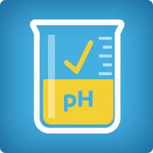 AZO Feminine Balance Healthy pH