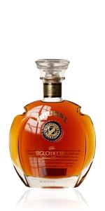 Brugal Siglo de Oro Ron Dominicano, 40% - 700 ml: Amazon.es ...