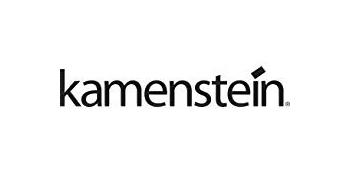 Kamenstein logo