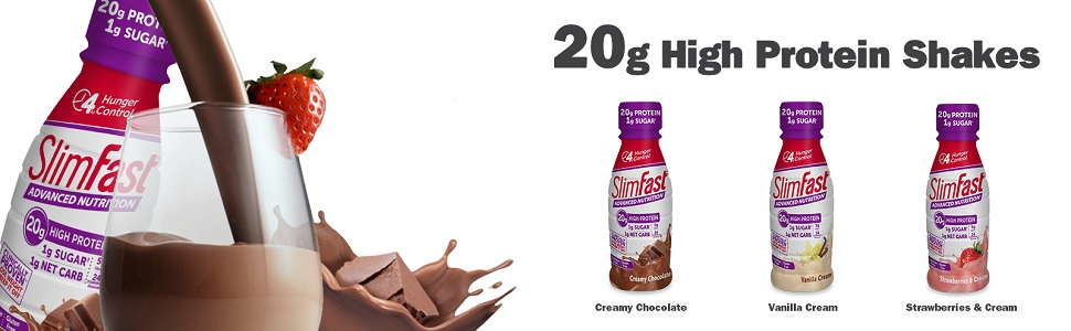 Nutrition, protein, shakes, healthy, diet, less sugar, delicious, chocolate, strawberry, vanilla,