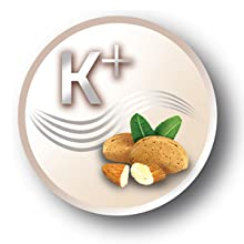 Keratin Protect Ionen-Haartrockner mit AC-Motor AC8002