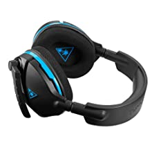 turtle beach,ps4,ps4 games,ps4 console,ps4 headset,ps4 headphone,gaming headset