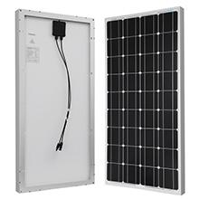 solar panel,solar panel kit,100w solar panel,200w solar panel,rv kit,solar battery charge,solar char