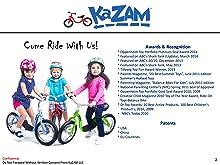 First bike, learn to ride bike, running bike , pukey bike, jd bug bike, training bike