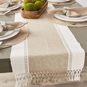 light christma silver birthday rug fabric bohemian tablecloth bridal pack cloth christmas coffee