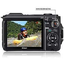 Nikon Kameras Bestseller