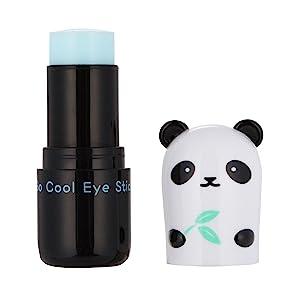 Tonymoly So Cool Eye Stick