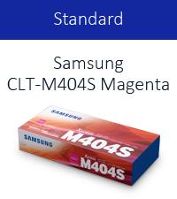 CLT-K404S-Magenta