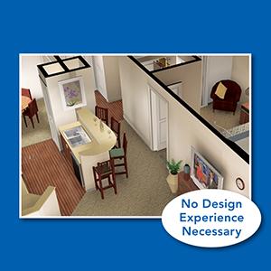 Amazon.com: Virtual Architect Home & Landscape Platinum ...