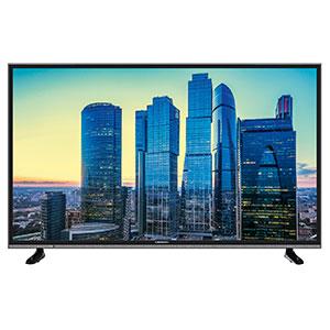 Grundig 55 GUB 8960 139 cm (55 Zoll) Fernseher (Ultra HD