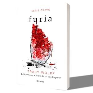 Novela juvenil, vampiros, amor sobrenatural, hombres lobo, crepúsculo, stephenie meyer,