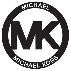 SP19 MK logo