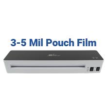 Pouch Film