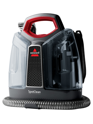 portable cleaning, compact carpet cleaning, portable carpet cleaner,