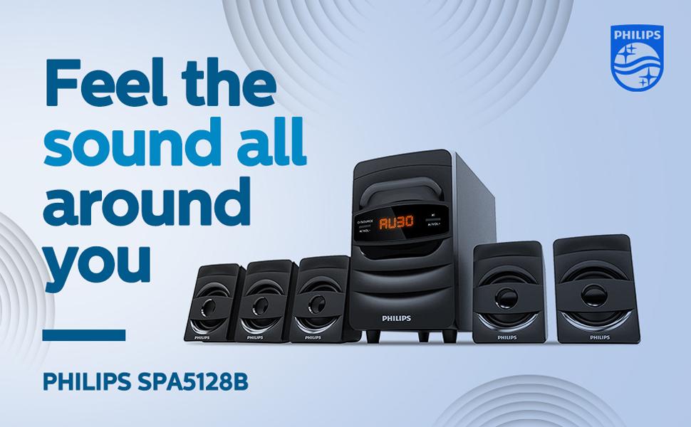SPA5128B 1
