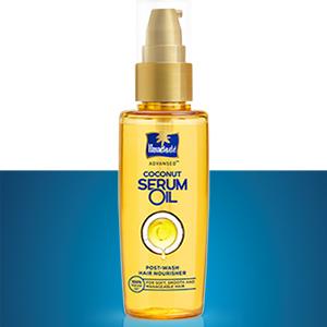 hair nourishment,hair nourishment,Oil-in-Cream,Garnier oil-in-cream,L'Oréal Paris 6 Oil Nourish Oil