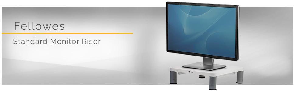 elevador de monitor, elevadores de monitor, soporte de monitor, monitor, monitor, elevador, soporte, becarios