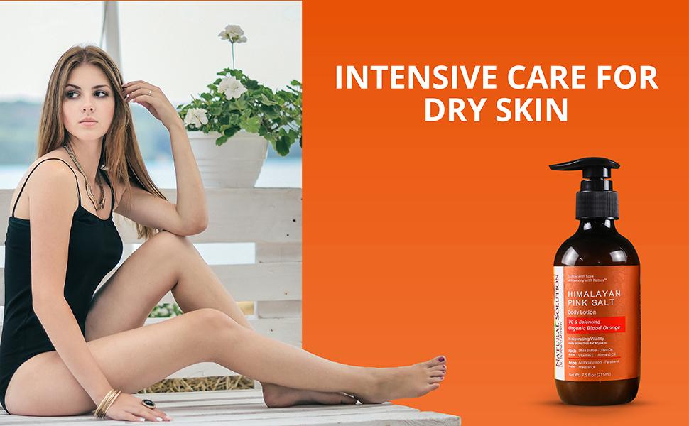 moisturizer for face,face cream,moisturizer,face lotion,facial moisturizer,dry skin lotion face,