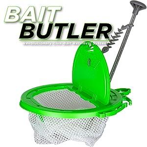 bait butler