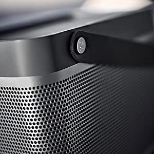 Bang & Olufsen, B&O PLAY, Beolit 17, portable Bluetooth speaker, wireless Bluetooth speaker