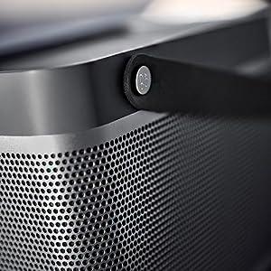 Bang & Olufsen, B&O PLAY, Beolit 17, portable Bluetooth speaker, wireless Bluetooth speaker
