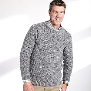 caron simply soft heathers paints brites camos craft knit crochet craft yarnspirations
