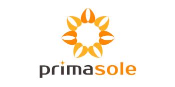 Primasole yogamat