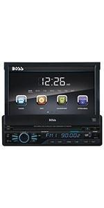 e0e6b31f adc7 4231 b33d 1d540a5960cf._SR150300_ amazon com boss audio bv9977 single din 7 inch motorized  at reclaimingppi.co