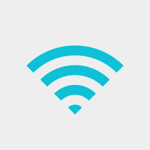 インテル Wireless-AC 9260搭載